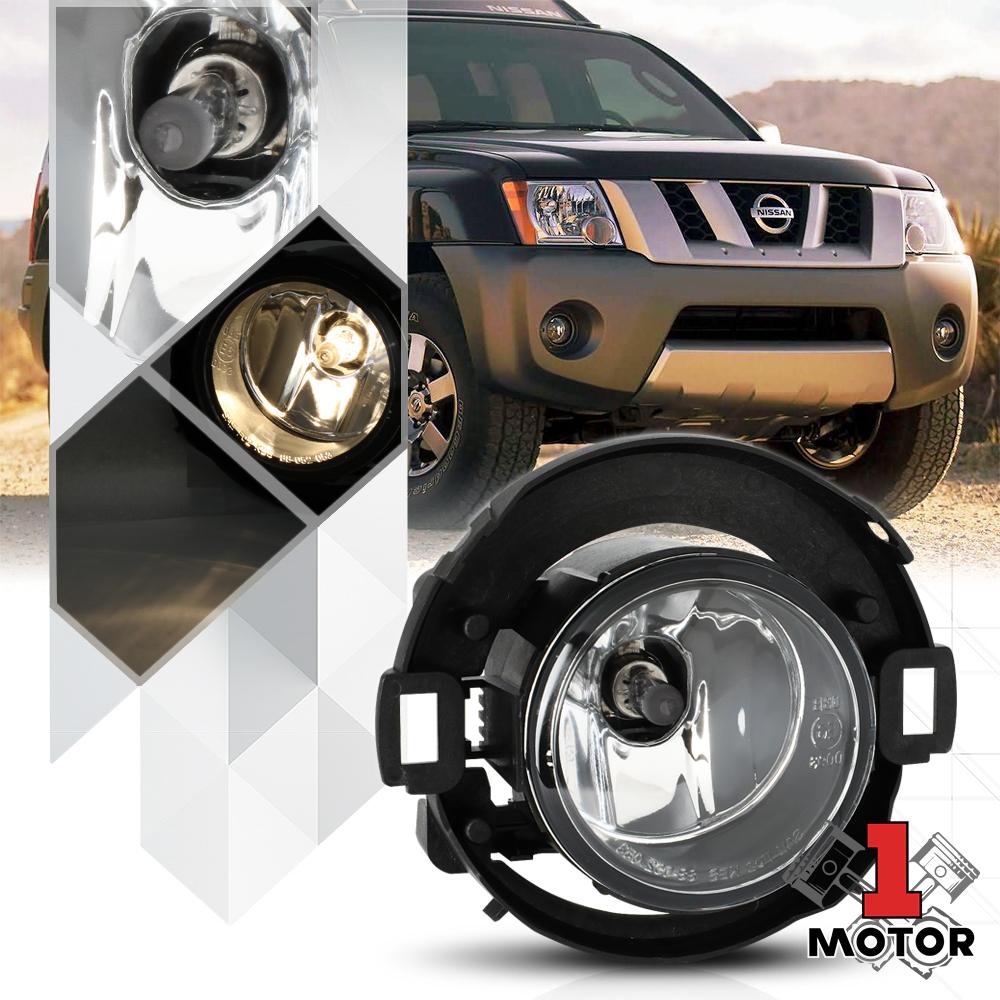 Warranty Stator Pickup Pulse Coil Kawasaki KFX 400 KFX400 All Years