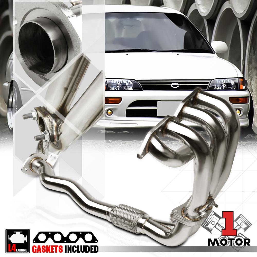 Exhaust Gasket//Exhaust Gasket for Mitsubishi Hyundai Proton Construction Year