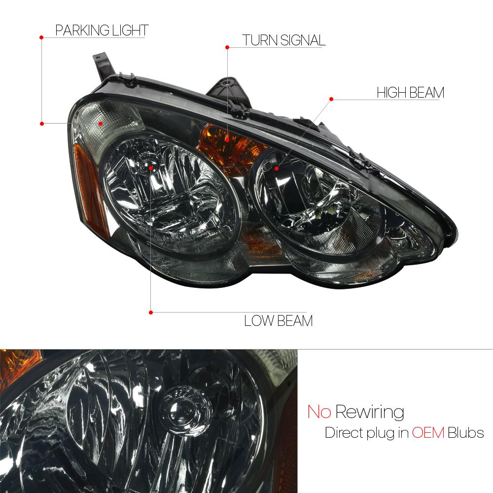 Premium Oil Filter for Nissan NV1500 NV2500 NV3500 4.0L /& 5.6L 2012-2015 Pack 12